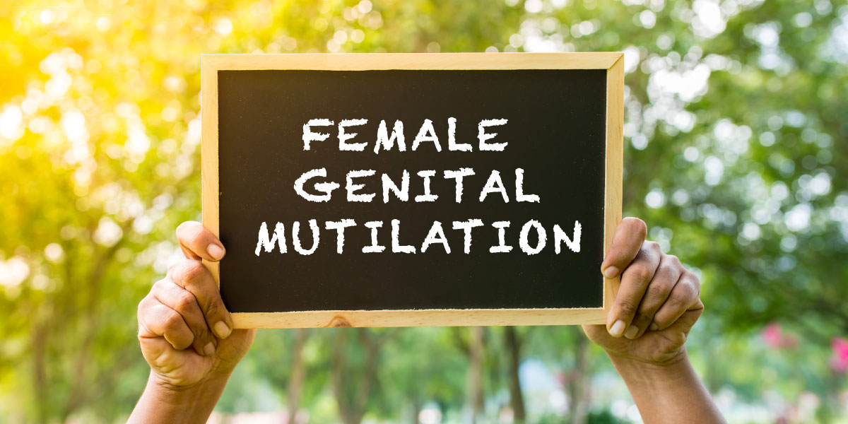 present and future of female genital mutilation cutting in europe mutilations g nitales. Black Bedroom Furniture Sets. Home Design Ideas